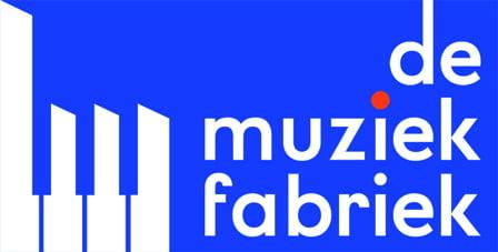 Logo_Muziekfabriek